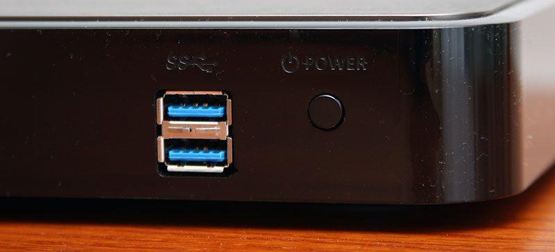 QNAP_HS-210_USB_Pwr