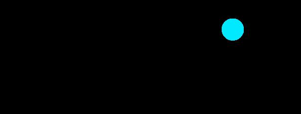 bungie-logo1
