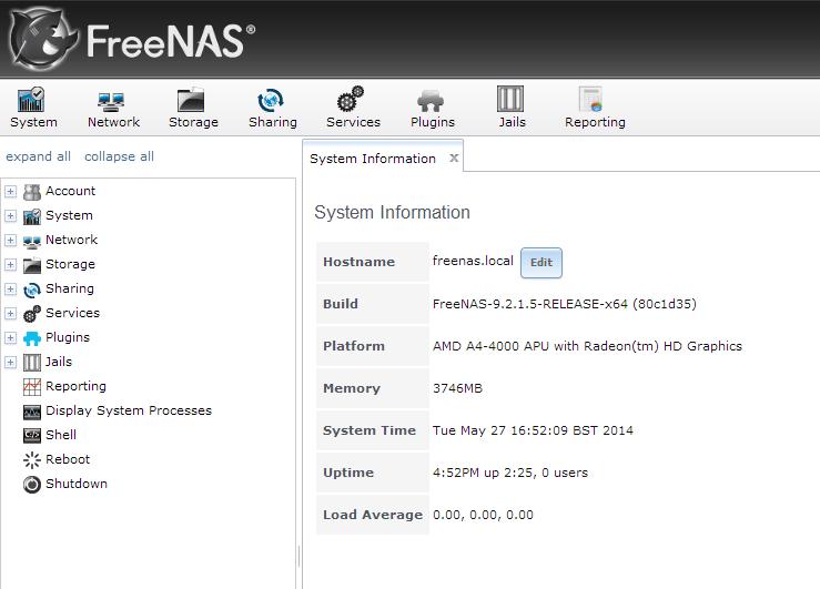 freenas_install_3