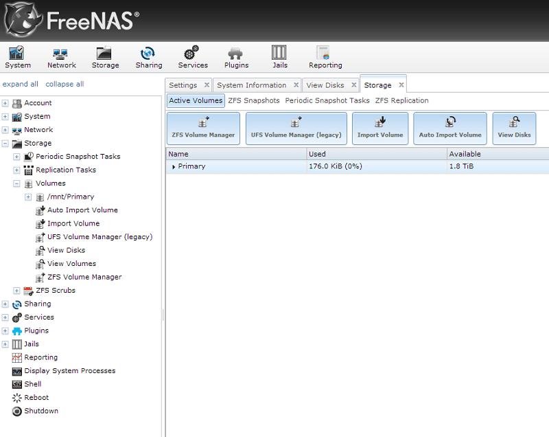 freenas_install_6
