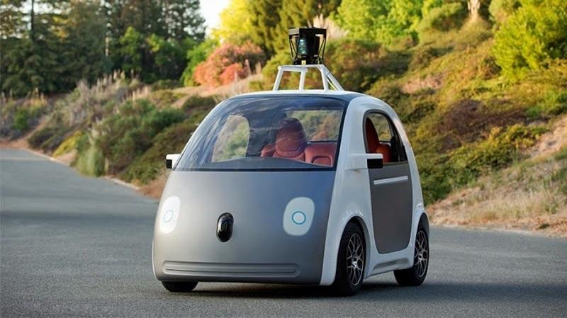 google_self_driving_car