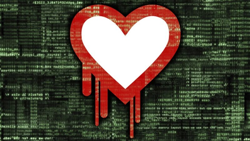 heartbleed_pcmag