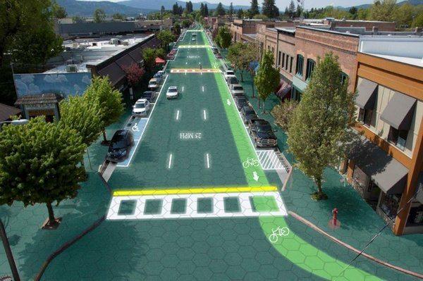 solar_roadways