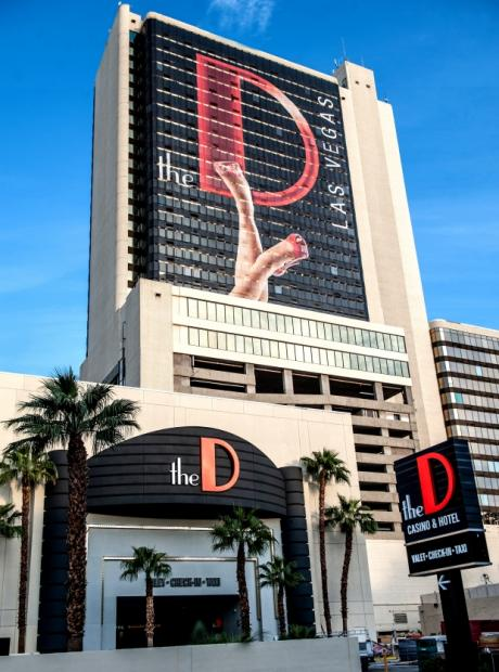 the_d_hotel_casino