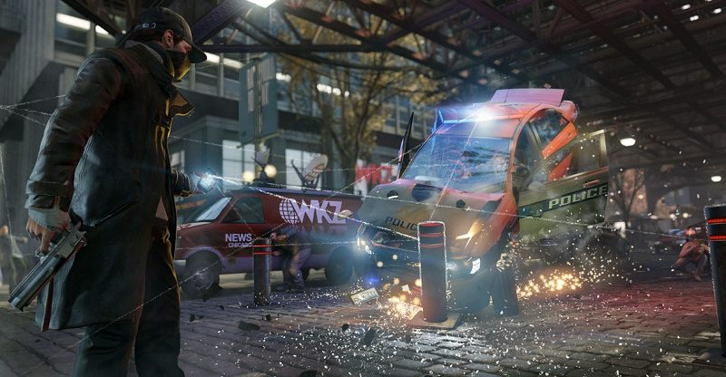 ubisoft_watchdogs