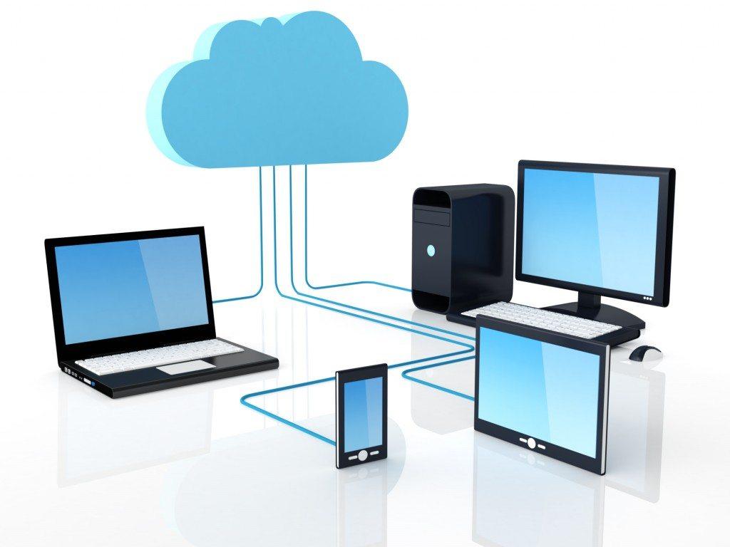 cloud_storage