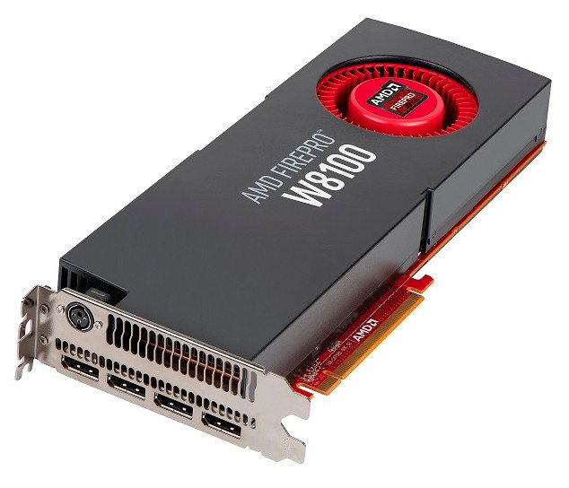 AMD_FirePro_W8100_01