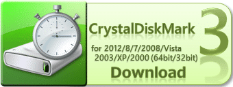 CrystalDiskMark-en
