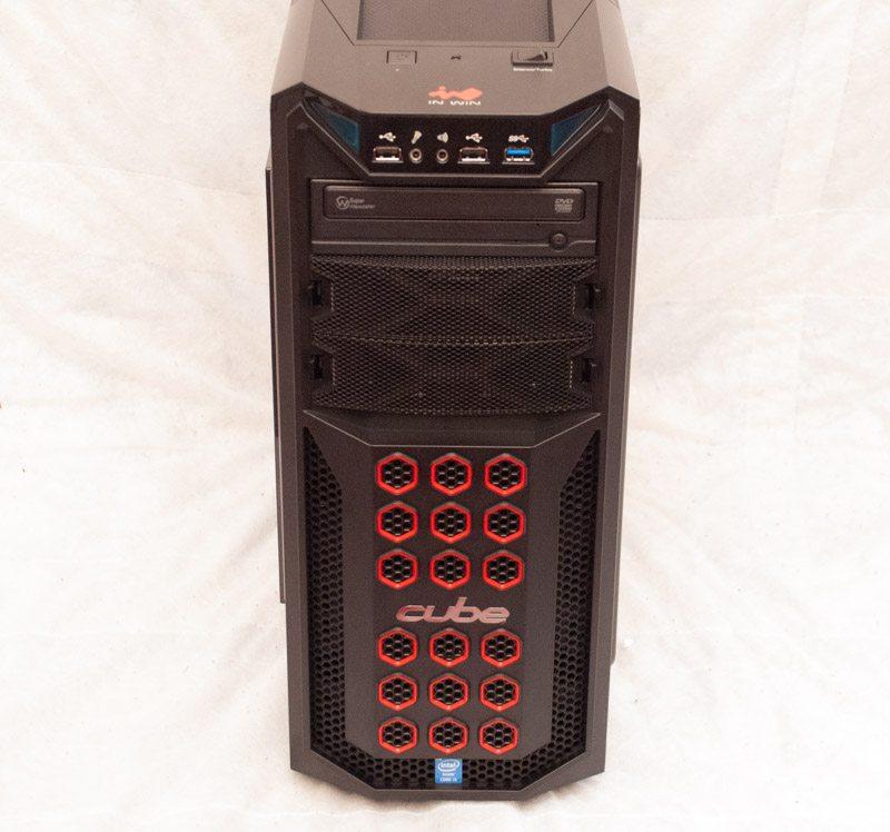 Cube_Raptor_Gaming_PC (6)