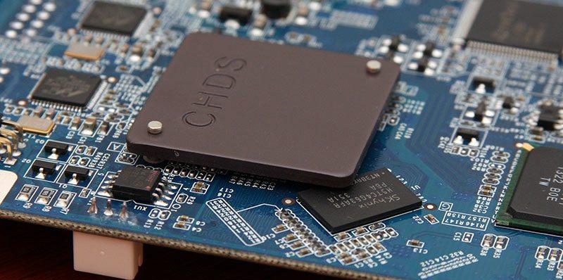 DS414Slim_CPU