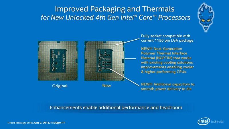 Intel_Devils_Canyon_3
