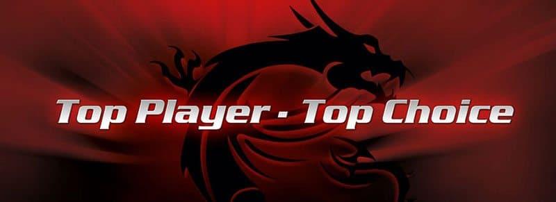 MSIGP70_Leopard_Top