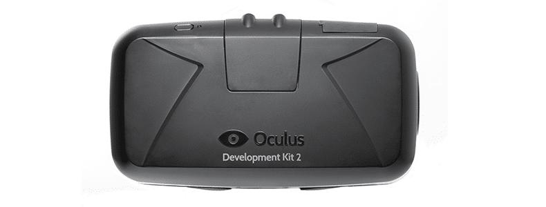 OculusDK2_Header-790x300