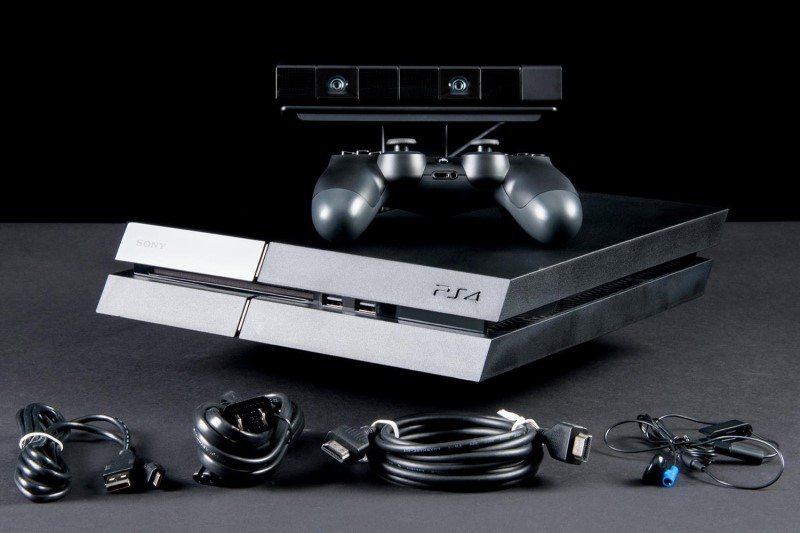 PS4 (800 x 533)