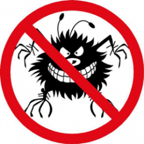 Rogue-Antivirus-Software-Win-7-Antivirus-2012