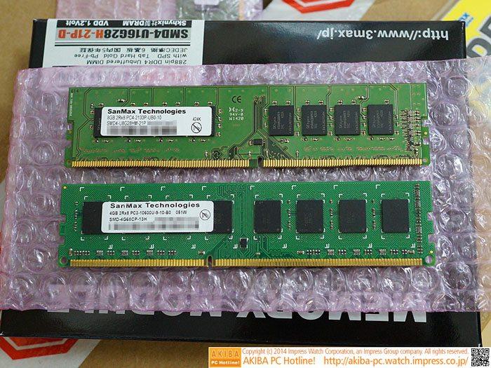 SanMax-DDR4-2133-8GB-6