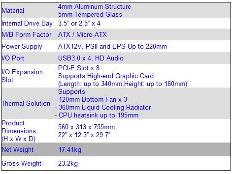 Screenshot 2014-06-25 07.32.09