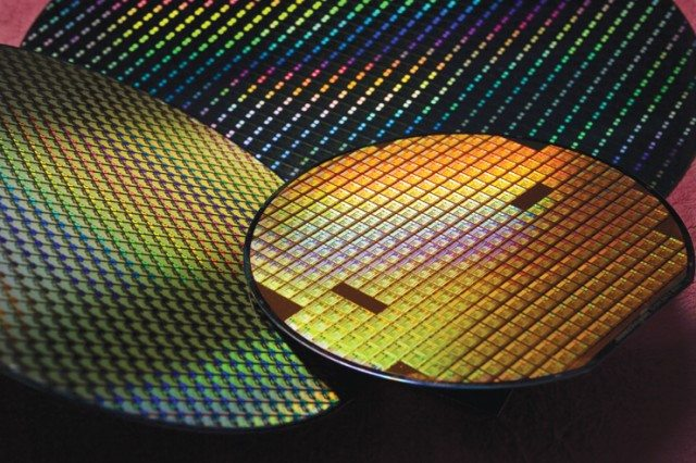 TSMC Ships 16nm FinFET Chips – 10nm and 7nm On Their Way