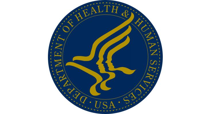 US_DPHHS