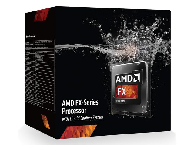 amd_fx9590_withwatercooling