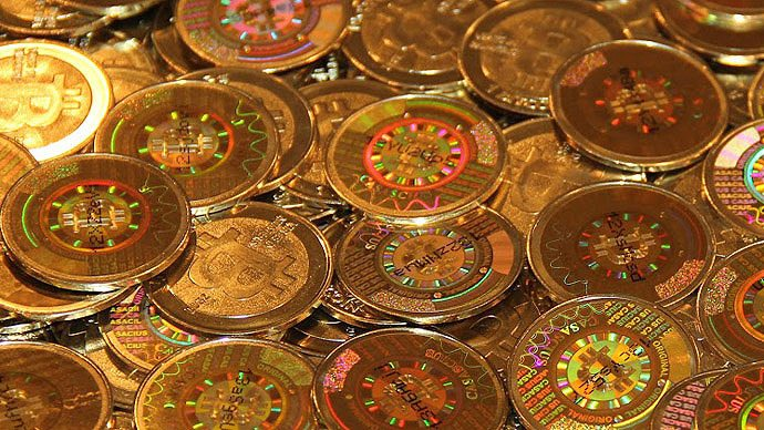 bitcoin-challenge-dollar-currency2.si