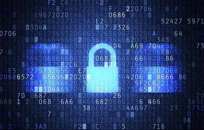 data_breach_blogcreditcom