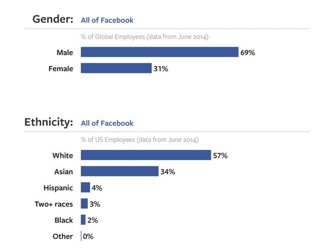 facebook_diversity_report