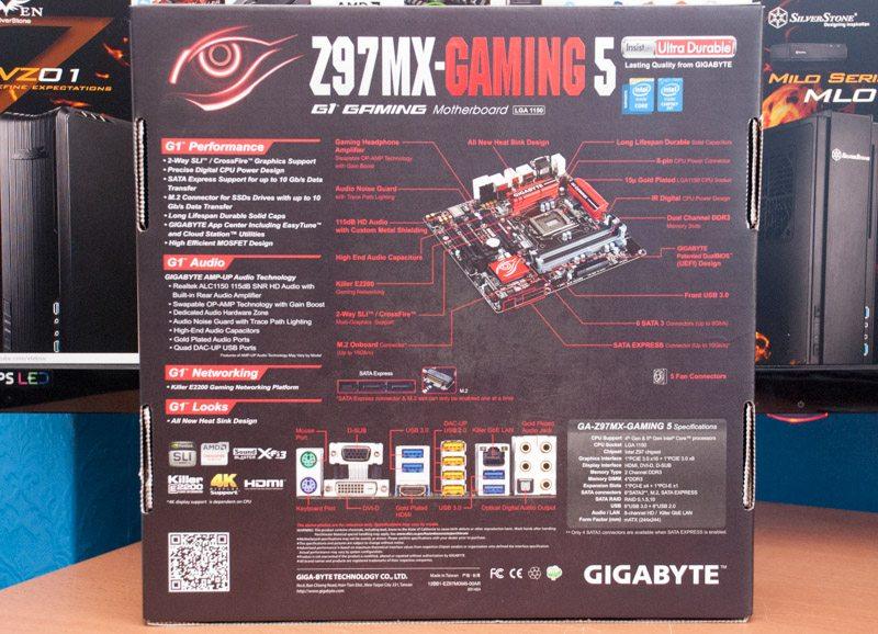 gigabyte_z97mx_gaming5 (2)