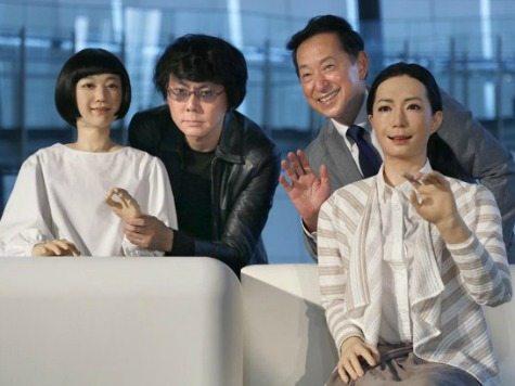 japan-androids-AP