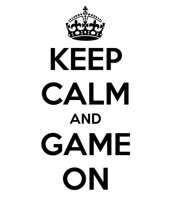 keep-calm-and-game-on-110