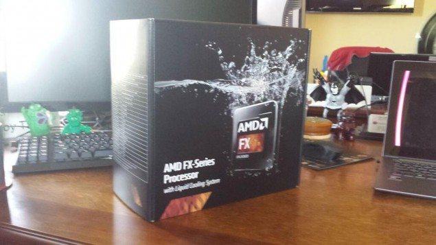 new_amd_fx_series_processor_jun14