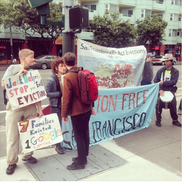occupy_google_1