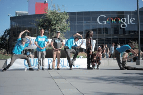 occupy_google_2
