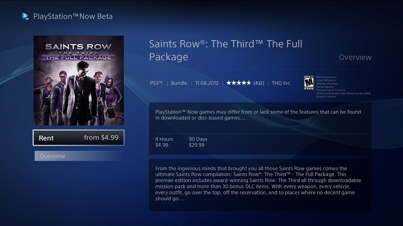 playstation_now_saintsrow
