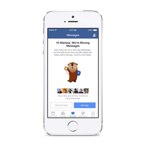39363_6_facebook_to_begin_forcing_users_to_use_messenger_app_for_mobile_chat