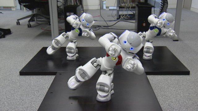 _59464710_robots