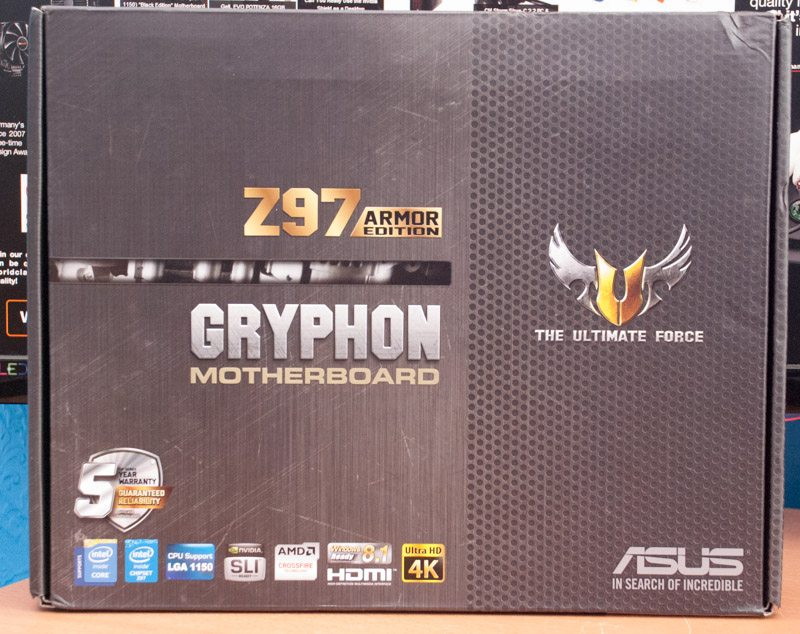 ASUS_Z97_GRYPHON_ARMOR (1)