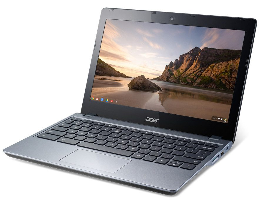 Acer_C720_01