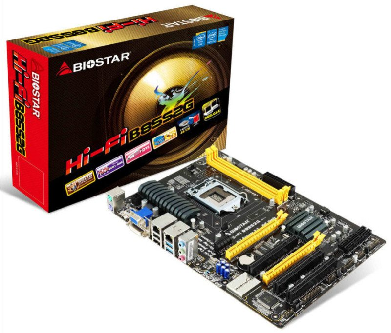 BIOSTAR_Hi-Fi_B85S2G_02
