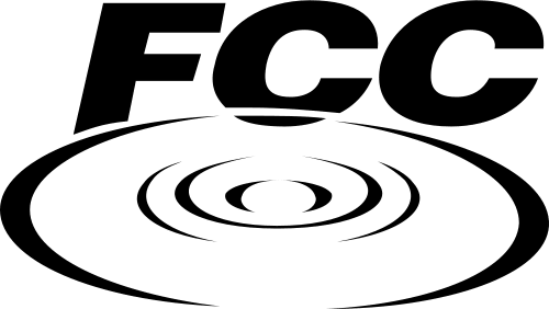 FCC-Logo_svg