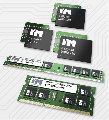 IM_Intelligent_Memory_8Gb_DDR3_01