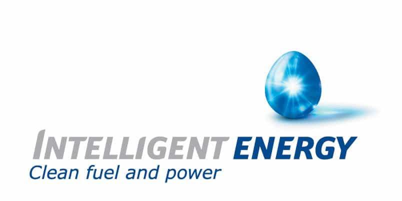 Intelligent_energy_logo
