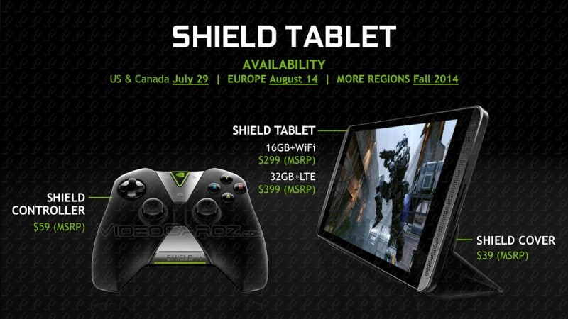 NVIDIA-SHIELD-Tablet-9