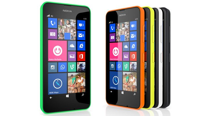 Nokia-Lumia-Cyan-Update-Coming-to-All-Windows-Phone-8-Lumia-Phones-this-Summer