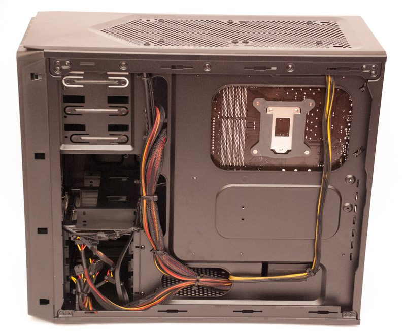 PC Specialist Vanquish 270X (16)