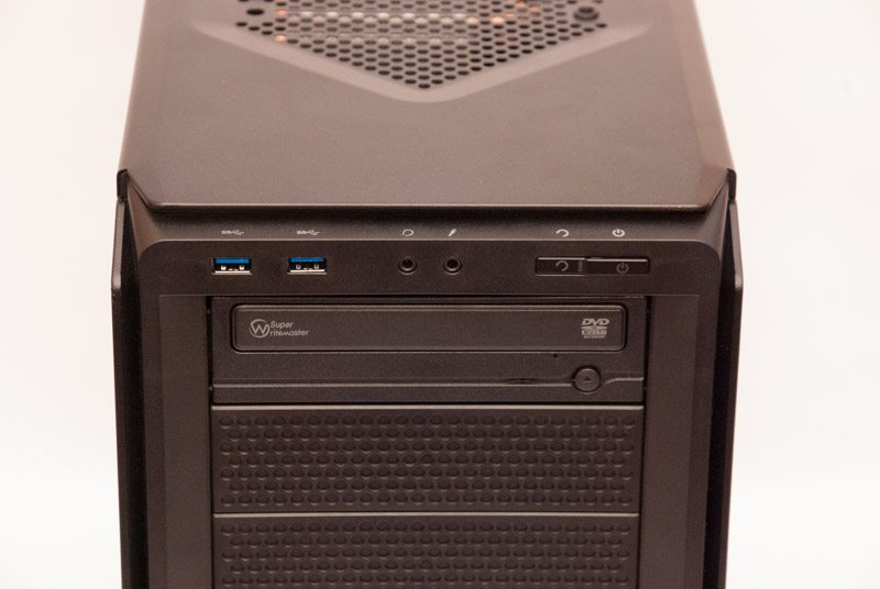 PC Specialist Vanquish 270X (4)