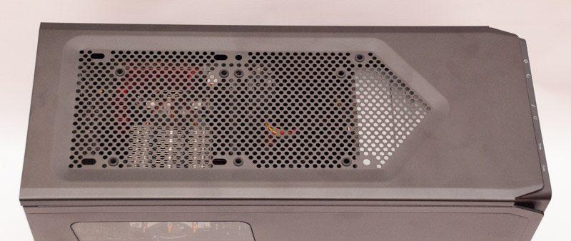 PC Specialist Vanquish 270X (5)