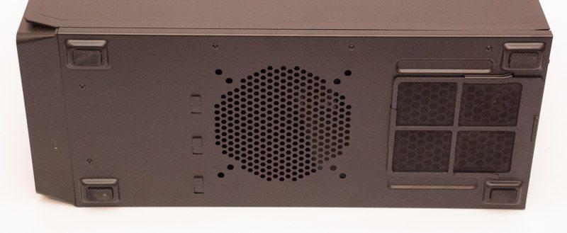 PC Specialist Vanquish 270X (9)