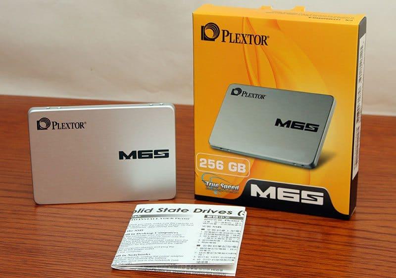 PlextorM6S_Package