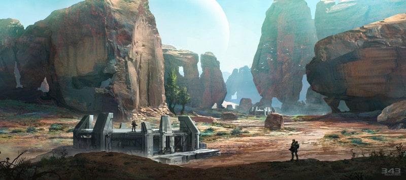 RTX-2014-Halo-2-Anniversary-Coagulation-Concept-Art-Expanse-jpg